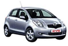 KYB укрепляет деловые отношения с Toyota