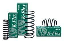 Компания KYB расширяет производство пружин K-FLEX