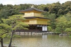 """Победители в акции """"Лучшие СТО 2008"""" посетили Японию!"""