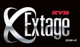 KYB представляет новую серию амортизаторов для автомобилей бизнес класса