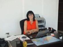 Открытие Представительства KYB Europe GmbH в Румынии