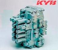 Компания KYB строит новый завод
