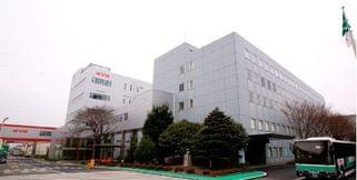 Корпорация KYB основала новый центр по разработке и внедрению электронных технологий