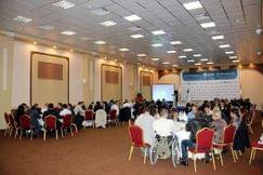 Компания РОССКО провела встречу с поставщиками в формате круглого стола