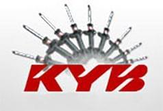 Круглый стол и семинар KYB в Тбилиси.