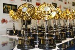 Компания KYB снова стала номинантом премии МАК
