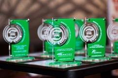 KYB - победитель в категории «Компоненты подвески» казахстанского конкурса «Лучший автомеханик»